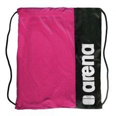 Мешок для аксессуаров Arena Team Mesh Bag (45 х 65)