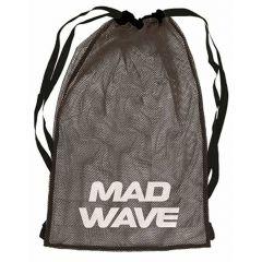 Мешок для аксессуаров MadWave Dry Mesh Bag