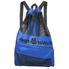 Мешок для аксессуаров MadWave Vent Dry Bag