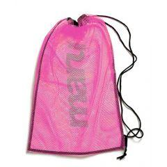 Мешок для аксессуаров Maru Mesh Bag