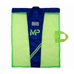 Мешок для аксессуаров Michael Phelps Gear Bag