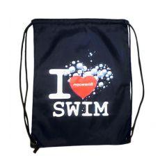 Мешок для аксессуаров Proswim I Love Swim