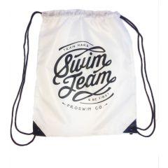 Мешок для аксессуаров Proswim Swim Team