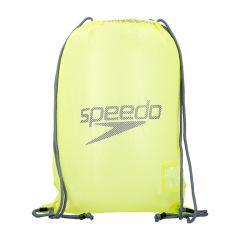 Мешок для аксессуаров Speedo Equipment Mesh Bag SS18