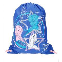 Мешок для аксессуаров Speedo Wet Kit Bag Disney Junior