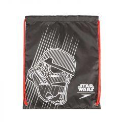 Мешок для аксессуаров Speedo Wkit Bag Star Wars Junior