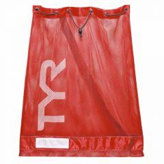 Мешок для аксессуаров TYR Alliance Equipment Mesh Bag