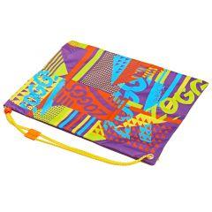 Мешок для аксессуаров ZOGGS Junior Ruck Sack