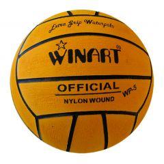 Мяч для водного поло Winart Classical (размер 5)
