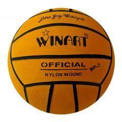 Мяч для водного поло Winart Official (размер 3)