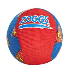 Мячик для игр на воде ZOGGS Superman Super Hero Gel Ball