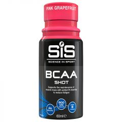 Напиток с аминокислотами SiS BCAA Shot