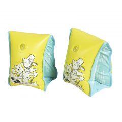 Нарукавники надувные детские Arena AWT Soft Armband (1-6 лет) FW20