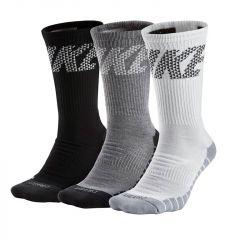 Носки Nike Dry Cushion Train Socks