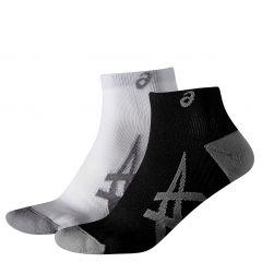 Носки спортивные Asics Lightweight Sock (2 пары)