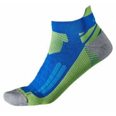 Носки спортивные Asics Nimbus ST Sock (1 пара)
