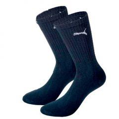 Носки спортивные Puma Sport Socks (1 пара)