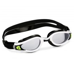 Очки для плавания Aqua Sphere Kaiman EXO Regular Clear