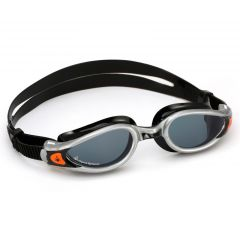 Очки для плавания Aqua Sphere Kaiman EXO Regular Smoke