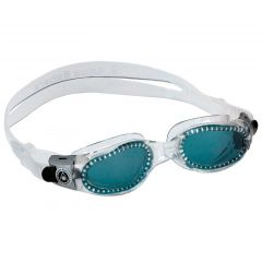 Очки для плавания Aqua Sphere Kaiman Small 2020