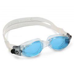 Очки для плавания Aqua Sphere Kaiman Small Tinted