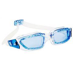 Очки для плавания Aqua Sphere Kameleon Blue