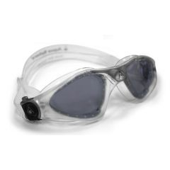 Очки для плавания Aqua Sphere Kayenne