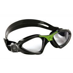 Очки для плавания Aqua Sphere Kayenne Black