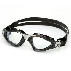 Очки для плавания Aqua Sphere Kayenne Regular Clear