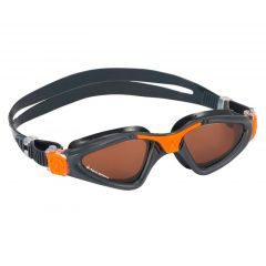 Очки для плавания Aqua Sphere Kayenne Regular Polarized