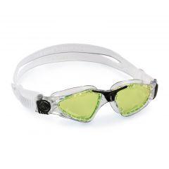Очки для плавания Aqua Sphere Kayenne Regular Polarized