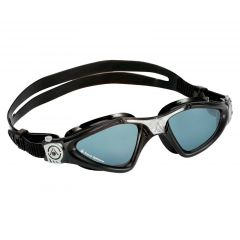 Очки для плавания Aqua Sphere Kayenne Regular Smoke