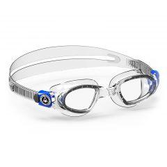 Очки для плавания Aqua Sphere Mako Regular Clear
