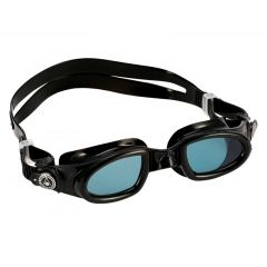 Очки для плавания Aqua Sphere Mako Regular Smoke