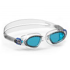 Очки для плавания Aqua Sphere Mako Regular Tinted