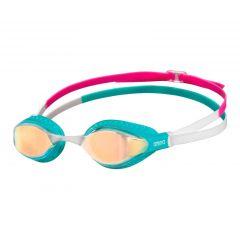 Очки для плавания Arena Air Speed Mirror