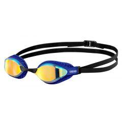 Очки для плавания Arena Air Speed Mirror Blue - 203