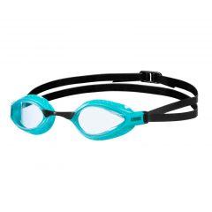 Очки для плавания Arena Air Speed Turquoise