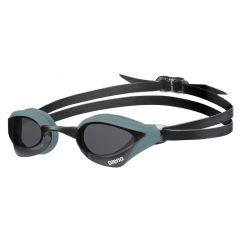 Очки для плавания Arena Cobra Core Khaki