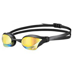 Очки для плавания Arena Cobra Core Mirror