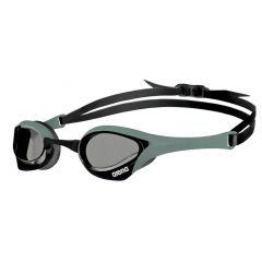 Очки для плавания Arena Cobra Ultra Khaki