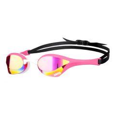 Очки для плавания Arena Cobra Ultra Mirror