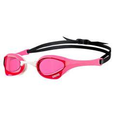 Очки для плавания Arena Cobra Ultra Pink