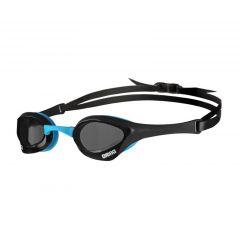 Очки для плавания Arena Cobra Ultra Swipe