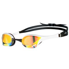 Очки для плавания Arena Cobra Ultra Swipe Mirror