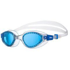 Очки для плавания Arena Cruiser Evo Junior (6-12 лет)