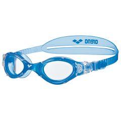 Очки для плавания Arena Nimesis Crystal M