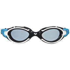 Очки для плавания Arena Nimesis Polarized