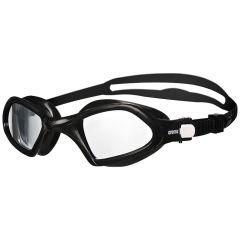 Очки для плавания Arena Smartfit