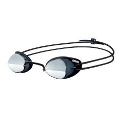 "Очки для плавания Arena Swedix Mirror (""стекляшки"", ""шведки"")"